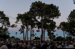 Festival Cap ferret 2017